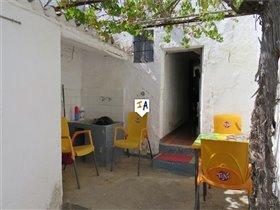Image No.13-Maison de 2 chambres à vendre à La Carrasca