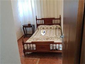 Image No.14-Maison de 2 chambres à vendre à La Carrasca
