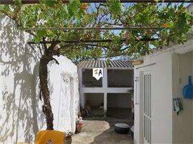Image No.5-Maison de 2 chambres à vendre à La Carrasca
