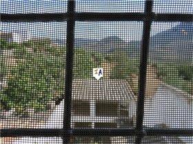 Image No.7-Maison de 2 chambres à vendre à La Carrasca