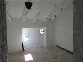 Image No.8-Maison de 2 chambres à vendre à La Carrasca