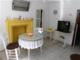 Image No.9-Maison de 4 chambres à vendre à Almedinilla