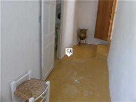 Image No.13-Maison de 4 chambres à vendre à Almedinilla