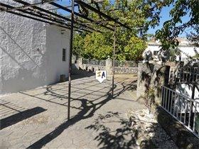 Image No.1-Maison de 4 chambres à vendre à Almedinilla