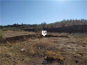 Image No.10-Terre à vendre à Cuevas Bajas