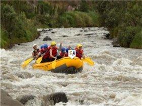 Image No.11-Terre à vendre à Cuevas Bajas