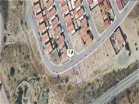Image No.2-Terre à vendre à Cuevas Bajas