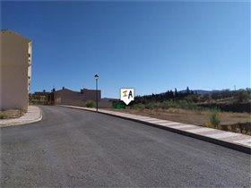 Image No.4-Terre à vendre à Cuevas Bajas