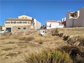 Image No.5-Terre à vendre à Cuevas Bajas