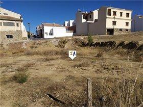 Image No.6-Terre à vendre à Cuevas Bajas