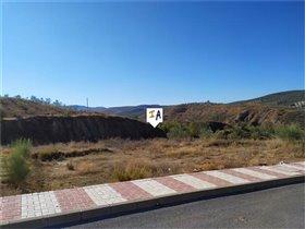 Image No.7-Terre à vendre à Cuevas Bajas