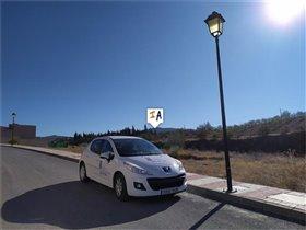 Image No.8-Terre à vendre à Cuevas Bajas