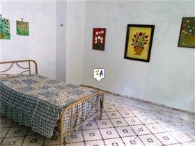 Image No.10-Ferme de 3 chambres à vendre à Alcalá la Real