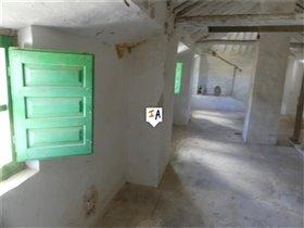 Image No.11-Ferme de 3 chambres à vendre à Alcalá la Real
