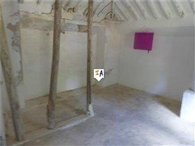 Image No.12-Ferme de 3 chambres à vendre à Alcalá la Real