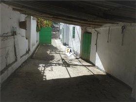 Image No.2-Ferme de 3 chambres à vendre à Alcalá la Real