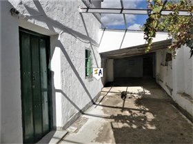 Image No.5-Ferme de 3 chambres à vendre à Alcalá la Real