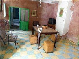 Image No.6-Ferme de 3 chambres à vendre à Alcalá la Real