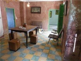 Image No.7-Ferme de 3 chambres à vendre à Alcalá la Real