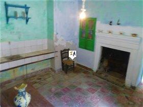 Image No.8-Ferme de 3 chambres à vendre à Alcalá la Real