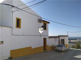 Image No.0-Maison de 3 chambres à vendre à Rute