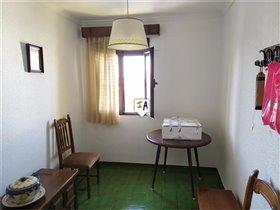 Image No.12-Maison de 3 chambres à vendre à Rute