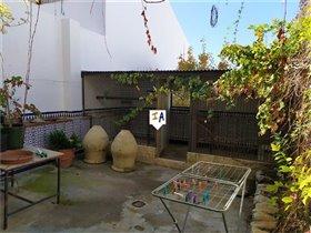 Image No.13-Maison de 3 chambres à vendre à Rute