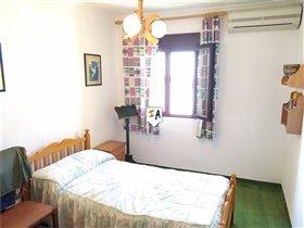 Image No.14-Maison de 3 chambres à vendre à Rute