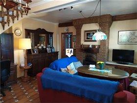 Image No.2-Maison de 3 chambres à vendre à Rute