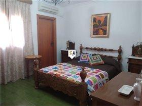 Image No.5-Maison de 3 chambres à vendre à Rute