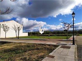 Image No.8-Terre à vendre à Salinas