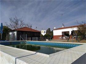 Image No.0-Maison de 2 chambres à vendre à Lora del Río