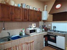 Image No.1-Maison de 2 chambres à vendre à Lora del Río