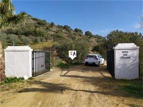 Image No.3-Maison de 2 chambres à vendre à Lora del Río