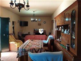 Image No.4-Maison de 2 chambres à vendre à Lora del Río