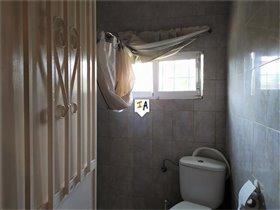 Image No.6-Maison de 2 chambres à vendre à Lora del Río