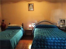 Image No.7-Maison de 2 chambres à vendre à Lora del Río