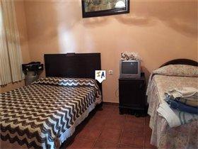 Image No.8-Maison de 2 chambres à vendre à Lora del Río