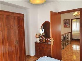 Image No.9-Maison de 3 chambres à vendre à Pruna