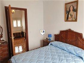 Image No.10-Maison de 3 chambres à vendre à Pruna