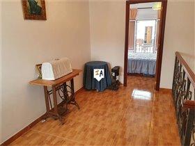 Image No.11-Maison de 3 chambres à vendre à Pruna