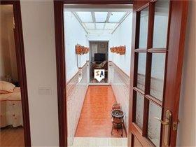 Image No.12-Maison de 3 chambres à vendre à Pruna