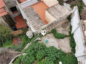 Image No.14-Maison de 3 chambres à vendre à Pruna