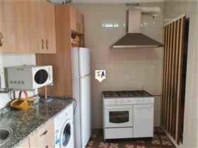 Image No.2-Maison de 3 chambres à vendre à Pruna