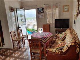 Image No.3-Maison de 3 chambres à vendre à Pruna