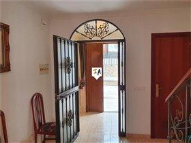 Image No.4-Maison de 3 chambres à vendre à Pruna