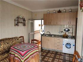 Image No.5-Maison de 3 chambres à vendre à Pruna