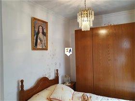 Image No.6-Maison de 3 chambres à vendre à Pruna