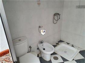 Image No.7-Maison de 3 chambres à vendre à Pruna