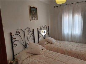 Image No.8-Maison de 3 chambres à vendre à Pruna